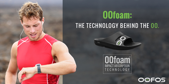Technology Behind the OO