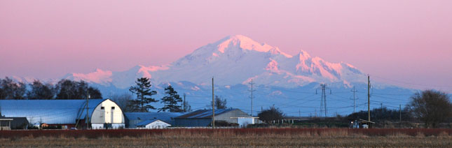 MountBaker_sunrise.jpg