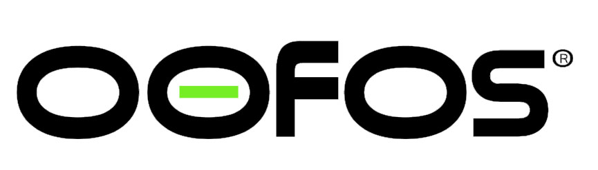 oofos-brand